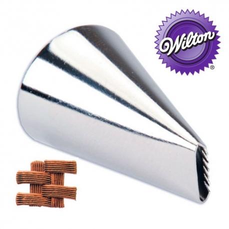 WILTON 47 (CESTA)
