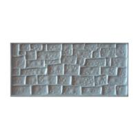 textura muro de fondant