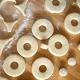 Cortador de rosquillas
