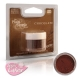 colorante polvo CHOCOLATE RAINBOW DUST