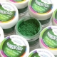COLORANTE COMESTIBLE RAINBOW DUST IVY GREEN