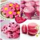 COLORANTE WILTON PINK (ROSE PETAL)