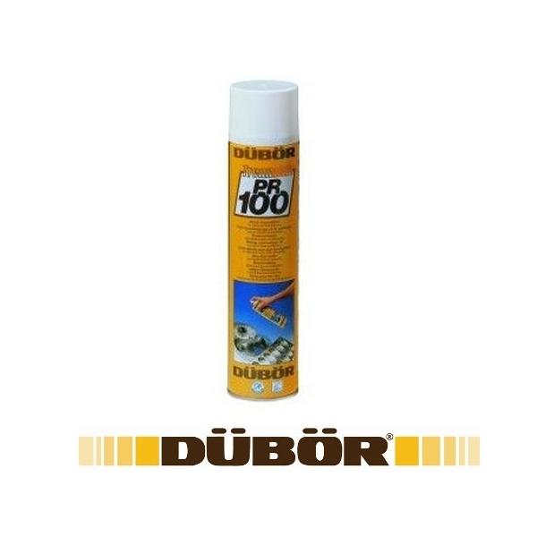 Desmoldante para reposter a creativa dubor en spray - Ingredientes reposteria creativa ...