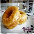 receta donuts caseros